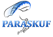 Прыжок с парашютом в Киеве на Аэродроме Чайка – ПАРА-СКУФ